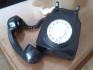 Fotos del anuncio: Teléfono francés años 60. Vintage