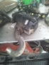 Fotos del anuncio: Bomba hidraulica para komatsu mixta