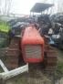 Fotos del anuncio: Despiece tractor massey ferguson