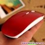 Fotos del anuncio: Ratónes ópticos inalámbrico x bluetooth. Nuevos