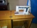 Fotos del anuncio: Mueble con máquina de coser