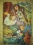 Fotos del anuncio: Libro de cuentos antiguo