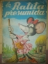 Fotos del anuncio: Libro de cuentos 1963