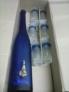 Fotos del anuncio: Botella dipensadora de bebidas