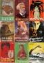 Enciclopedia pulga - 400 numeros