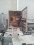 Fotos del anuncio: Prensa de inserción de molduras