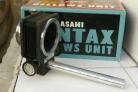 Fotos del anuncio: Fuelle aproximación    pentax