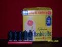 Fotos del anuncio: Flash bulbs   ag-3b    general electric