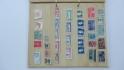 Fotos del anuncio: Coleccion de sellos españa y dependencias postales
