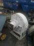 Fotos del anuncio: Ventilador industrial Turbovent con motor ABB
