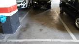 Fotos del anuncio: Vendo plaza garaje p.a.r. Cumare
