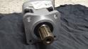 Fotos del anuncio: Bomba hidraulica nueva parker f1-40l