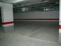 Particular alquila plaza garaje, cerca hospital doctor negrin, las palmas.