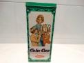 Caja cola cao edici�n legumbres