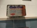 Fotos del anuncio: Caja Cola Cao edición Legumbres