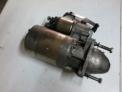 Motor arranque magnetti marelli 63222134