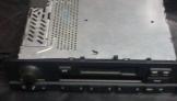 Radio cassette BMW PHILIPS 65.12-6 912 629 (PH595011442738) KW 45/01