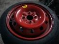 Fotos del anuncio: Rueda repuesto Lancia Delta 94-96