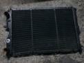 Vendo radiador lancia delta td 94 90625