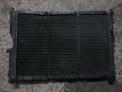 Fotos del anuncio: Vendo radiador lancia delta td 94 90625