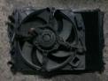 Fotos del anuncio: Vendo radiador lancia delta td 94 + electro ventilador.