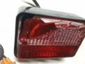 Fotos del anuncio: Vendo luz auxiliar antiniebla Land Rover XFE 100170