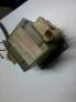 Fotos del anuncio: Vendo transformador DONG YANG DPC-M ANFRN-AC17UREO CLASS 200