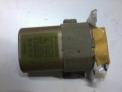 Fotos del anuncio: Vendo of capacitor rc-oza238wreo 21000vaco.97 907003.