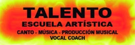 Clases intensiva de canto sing up