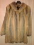 Fotos del anuncio: Lote de abrigos de pieles