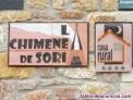 Fotos del anuncio: Gran oferta  Por semanas en la Chimenea de Soria I,  hasta 10 personas