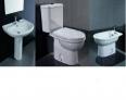 Fotos del anuncio: Fontanero autorizado , termos , calentadores , instalaciones