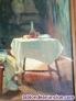 Fotos del anuncio: Cuadro pintor luis masriera