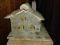 Fotos del anuncio: Cabaña pasiega en miniatura