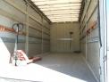 Fotos del anuncio: Transportista autónomo con camión