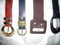 Fotos del anuncio: Cinturones de señora