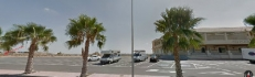 Fotos del anuncio: Terreno rústico en autovía San Javier. Energía fotovoltaica