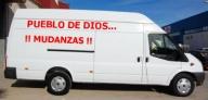 Fotos del anuncio: Portes -mudanzas...