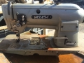 Fotos del anuncio: Maquina de coser Siruba