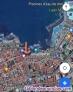 Paseo san telmo apartamento interior con o sin muebles