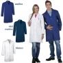 Fotos del anuncio: Venta de ropa laboral