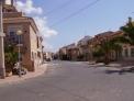 Fotos del anuncio: Se venden dos solares en Puerto de Mazarrón(Murcia)
