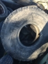 Neumatico firestone 160/157 f