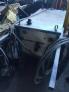 Fotos del anuncio: Soldador de electrodos air liquide m340