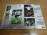 Fotos del anuncio: Album del Valencia C. De F. Temporada 2000/01