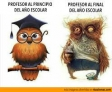Clases de apoyo escolar. Primaria y ESO. Madrid