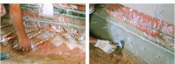 Fotos del anuncio: Rehabilitacion edificios fachadas con o sin andamios - impermeabilizacion