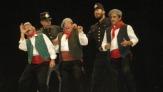 Fotos del anuncio: Canta y actúa con Agrupación Lírica