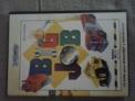 Fotos del anuncio: Juegos para pc