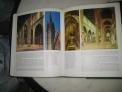 Fotos del anuncio: El MUNDO del ARTE 2 TOMOS